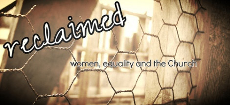 reclaimed header