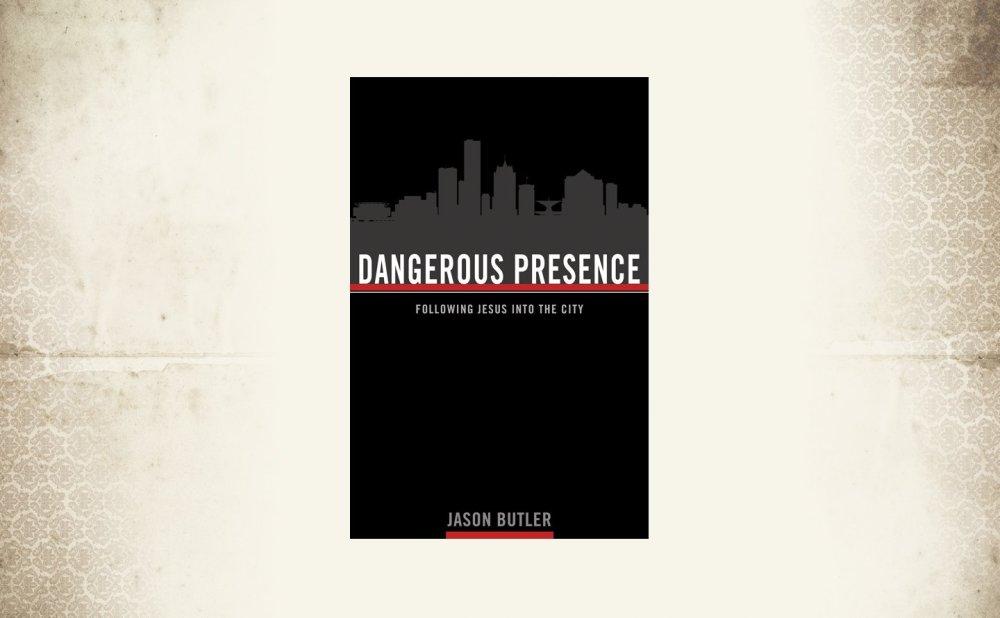 Dangerous-Presence.2