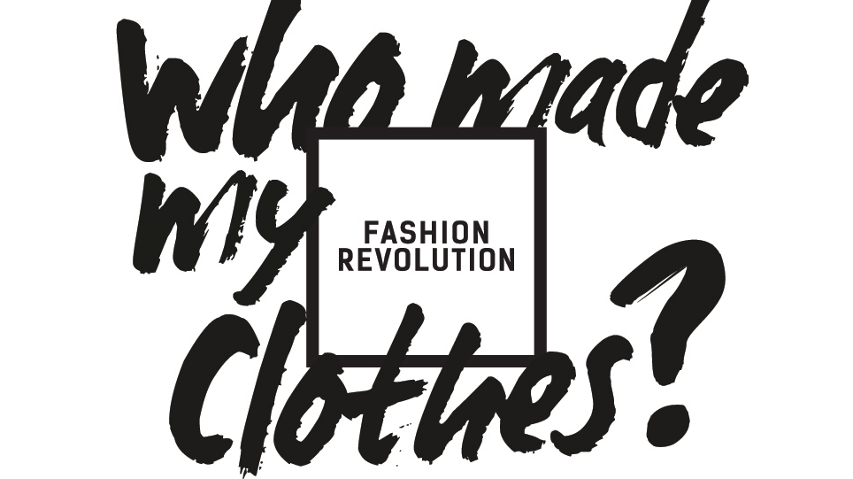 (image credit: Fashion Revolution via Twitter)