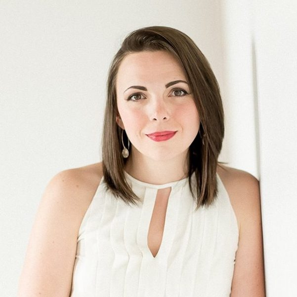 Megan Westra